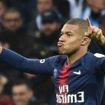 PSG : Richarlison pour pallier un éventuel départ de Kylian Mbappé ?