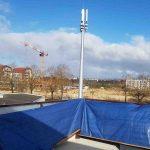 Comment connaître son antenne relais ?