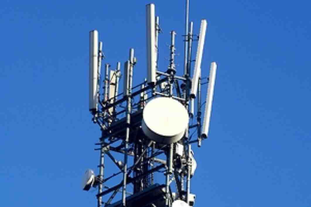 Comment savoir où sont les antennes relais ?