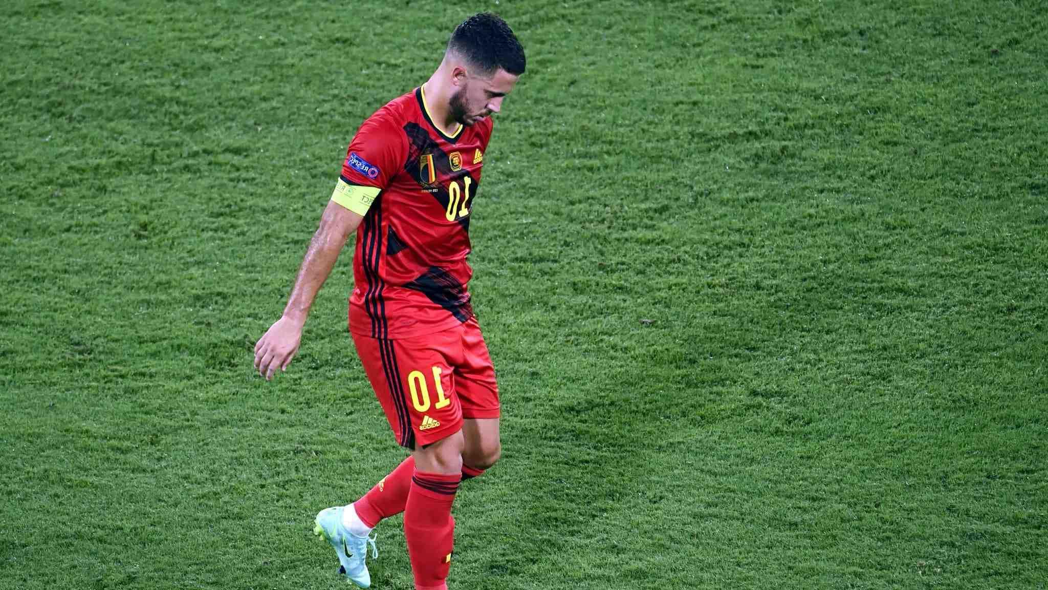 Le PSG violemment attaqué en Belgique