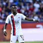 Ligue 1 : le PSG s'est fait plaisir face à Clermont
