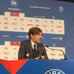 PSG - Lyon : notes, réactions, résumé… Le débrief du match