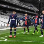 PSG - Lyon : pronostic, chaîne TV, composition… Tout savoir du match de foot