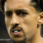 PSG : Mbappé s'est entraîné, Marquinhos de retour