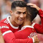 PSG : Oscar Ruggeri a mis cher à Mauricio Pochettino