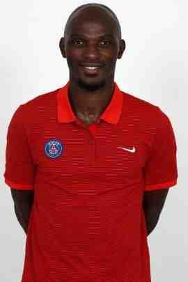 PSG : Zoumana Camara va partir en stage à Chelsea avec Thomas Tuchel pour sa formation