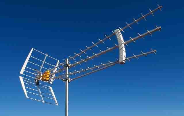 Quelle est la meilleure antenne d'intérieur ?
