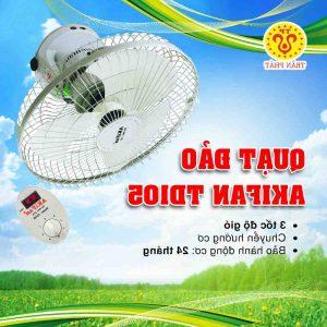 Quel type d'antenne parabolique choisir ?